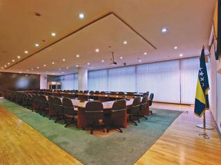 inside-bosnian-institutions-parliament-photo.jpg