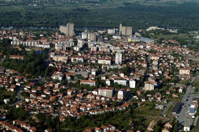 Bosnian Croat Ex-Commander Arrested for War Crimes | Balkan Insight