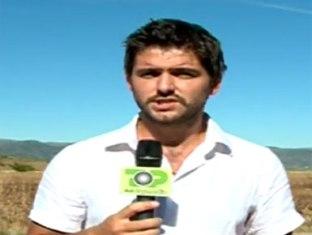 Greeks Bar Albanian Journalist as 'Security Threat' | Balkan Insight