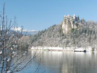 Slovenia S Alpine Pearl Wraps Up Winter Season Balkan Insight