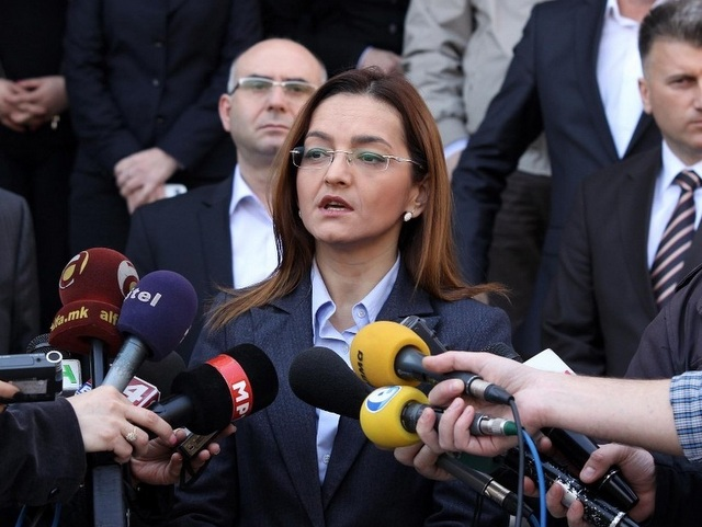 mac-police-minister-gordana-jankuloska.jpg
