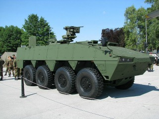 patria-vehicle-photo-by-wikimedia-commons.jpg