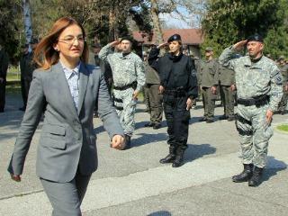 gordana-jankulovska-photo-by-ministry-of-internal-affairs-3.jpg