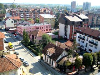 Bosnian Serbs Torn Over Disused Mine's Future | Balkan Insight
