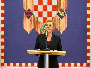 croatian-president-kolinda-grabar-kitarovic-thumb-photo-by-beta.jpg