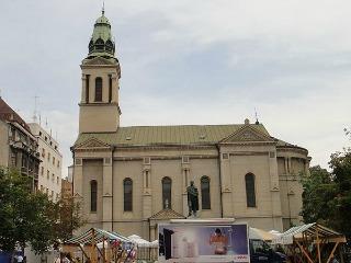 serbian-orthodox-church-in-zagreb-photo-by-wikimedia-commons.jpg