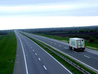 Dahlan Family S Serbia Land Deal Revealed Balkan Insight
