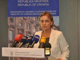 vesna-pusic-photo-by-foreign-ministry.jpg