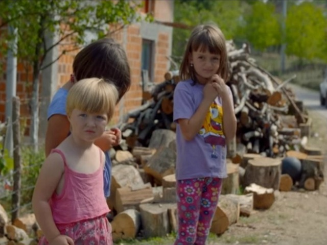The Bosnian Village that Rejected the War
