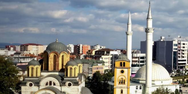 Test tolerancije: Albanija pred izazovom radikalizacije