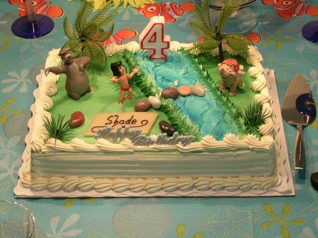 Disney Litigation Warning Angers Croatian Cake Shops Balkan Insight