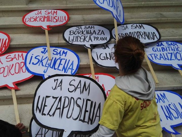 Asan Statement On Media Claims Linking >> Popovic Link To Summit Sparks Protest In Montenegro Balkan