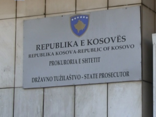 Kosovo Indicts Ex-Policeman for 1999 War Crimes | Balkan Insight