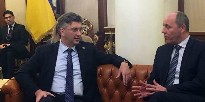 andrej-plenkovic-during-his-visit-to-kiev-on-monday-660-photo-facebook-croatian-government.jpg