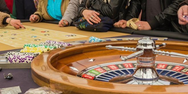 Romanian Roulette | Balkan Insight