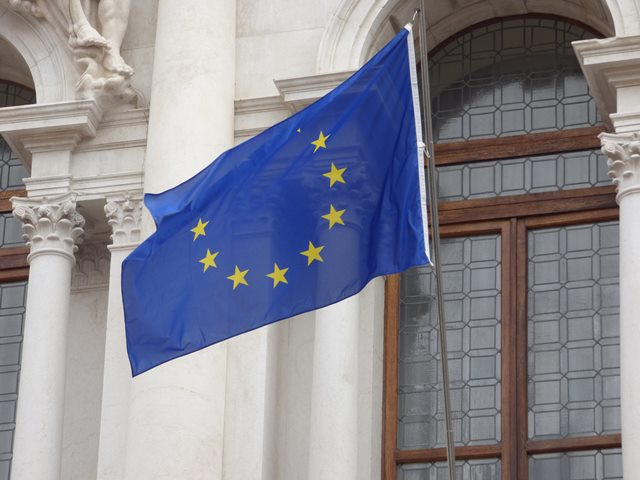 Balkan EU States Reject a 'Multi-Speed' Union | Balkan Insight