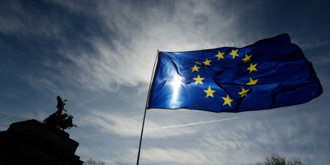 eu-flag-photo-by-kirsty-wigglesworth-ap-660.jpg