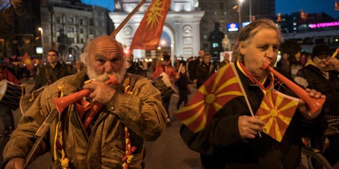 macedonia-protest-photo-by-epa-georgi-licovski-660.jpg