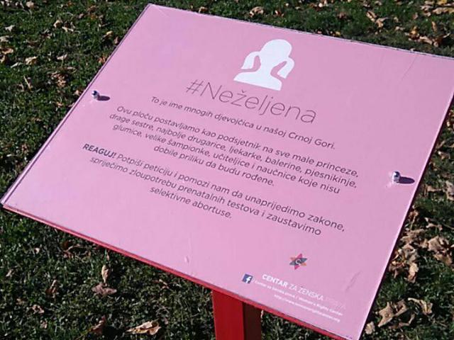 Prostitutes Podgorica