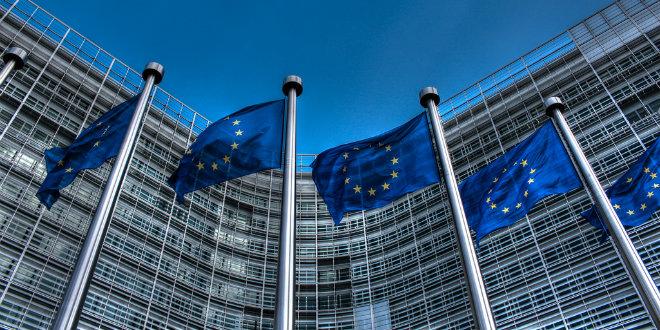 eu-flags-660.jpg