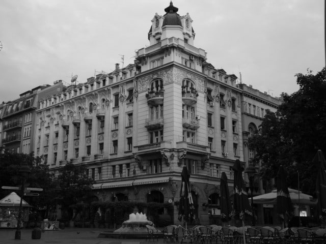 Serbia: Long Wait for Return of Confiscated Property   Balkan Insight