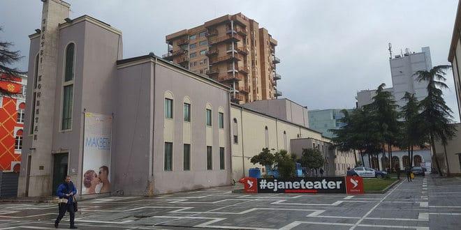 teatri-kombetar-660.jpg
