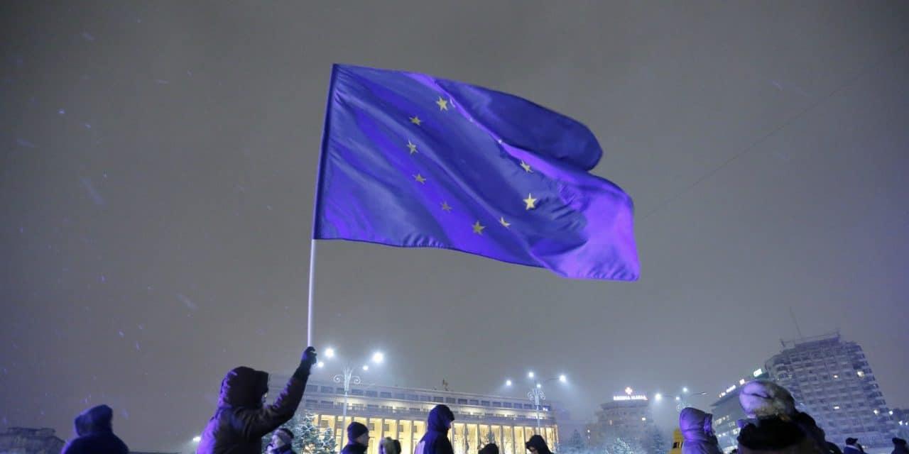 eu-flag-lead-1280x640.jpg