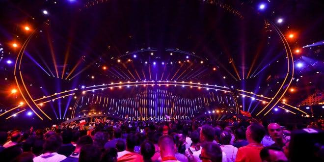 eurovision-jose-sena-goulao-epa-efe-660.jpg