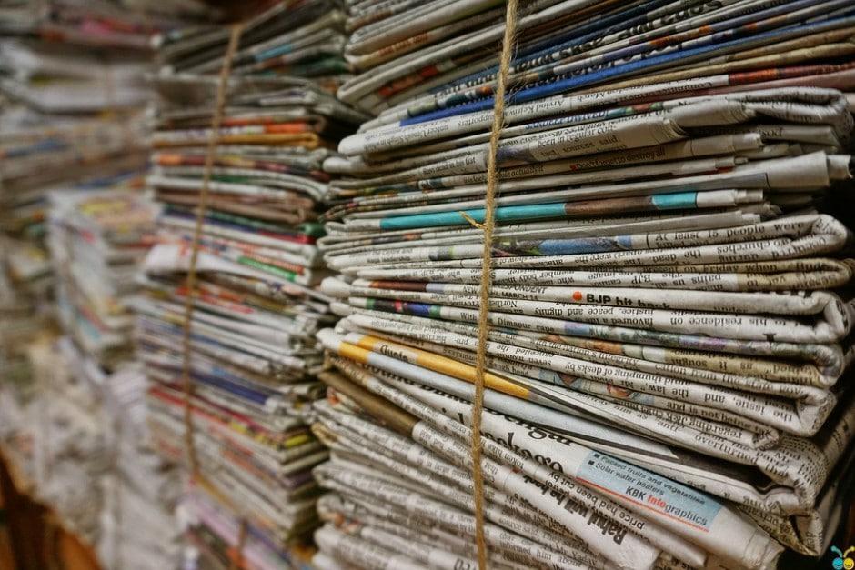 newspaper-940.jpg