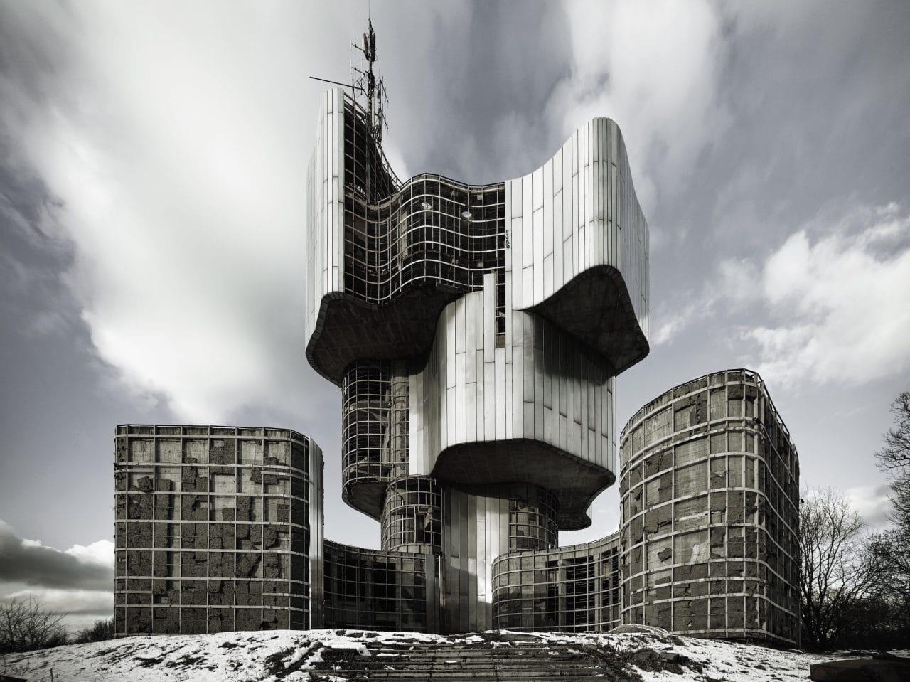 monument-uprising-people-kordun-banija-1280x959.jpg
