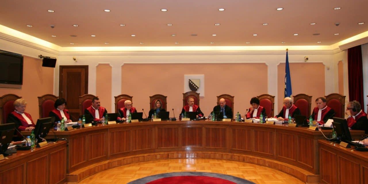 bosnia-constitutional-court-judges-lead-2-1280x640.jpg