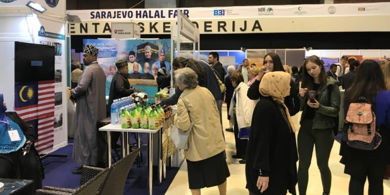 halal-festival-1-2000-1280x640.jpg