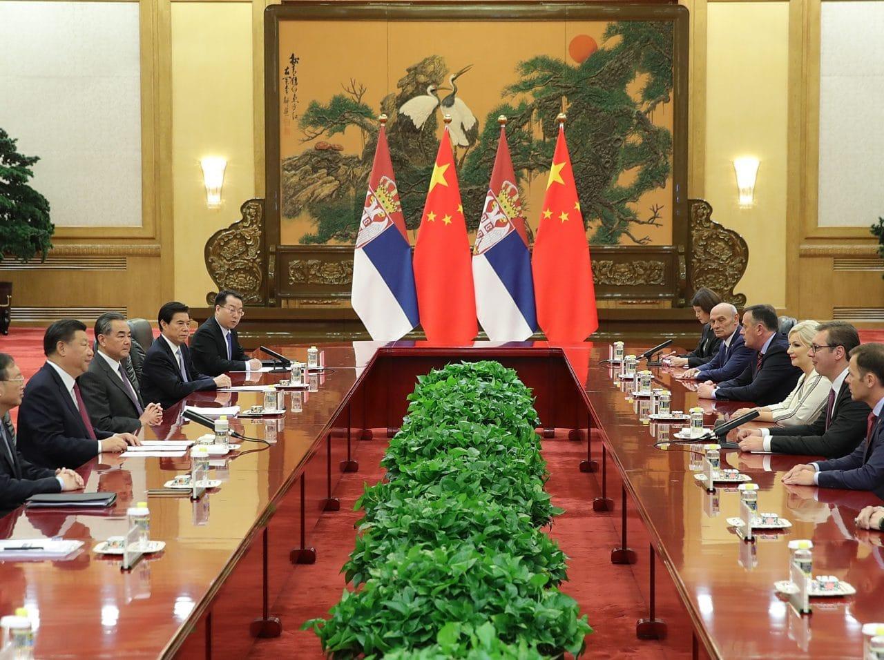 Αυτή η εικόνα δεν έχει ιδιότητα alt. Το όνομα του αρχείου είναι serbia-china-delegations-epa-efe-lintao-zhang-3x4-1280x956.jpeg