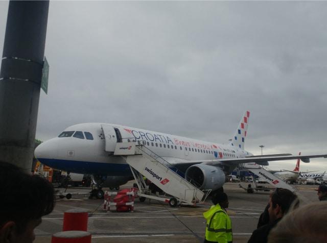 No Croatian Expat Can Feel Lonely in Dublin | Balkan Insight