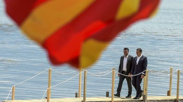 660-tsipras-zaev-e1549625398665.jpg