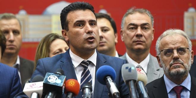 zaev-parliament-press-660-epa-efegeorgi-licovski.jpg