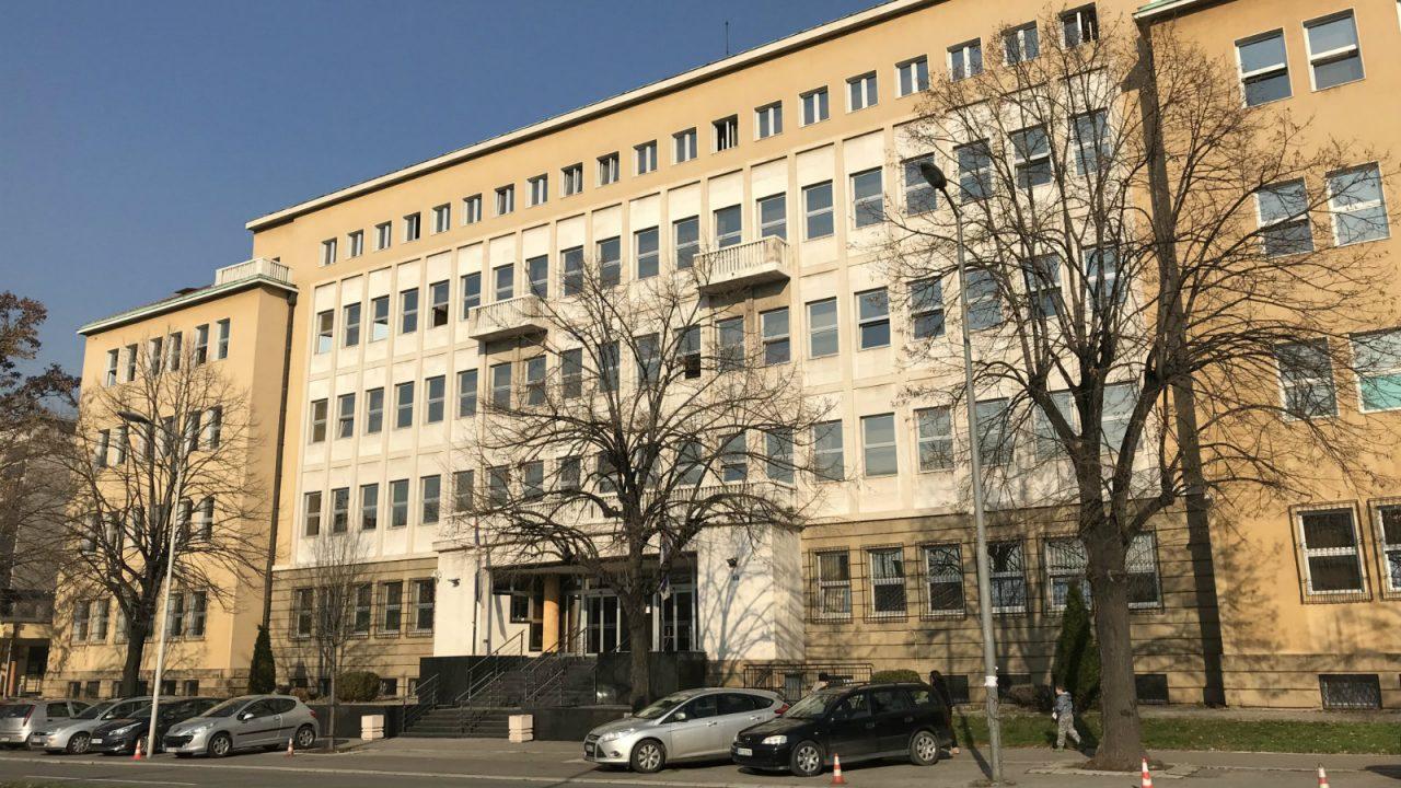 Belgrade-Special-Court-2-BIRN-1600-1280x720.jpg