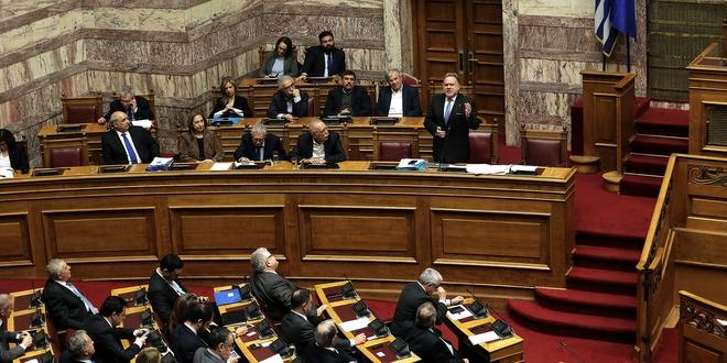 greek-parliament-660-epa-efesimela-pantzartzi.jpg