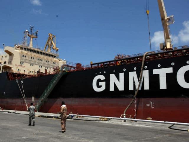 Libya Threatens Bulgaria with Retaliation over Ship Seizure