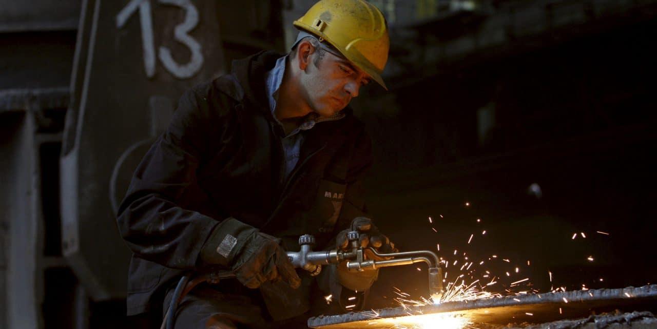 makestil-worker-2000-1280x641.jpg