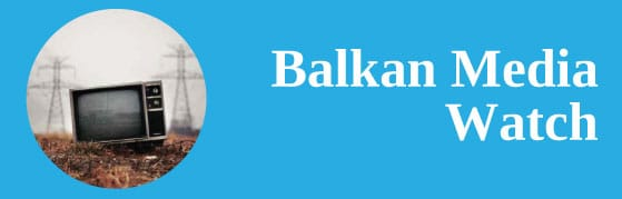 Serbia home | Balkan Insight