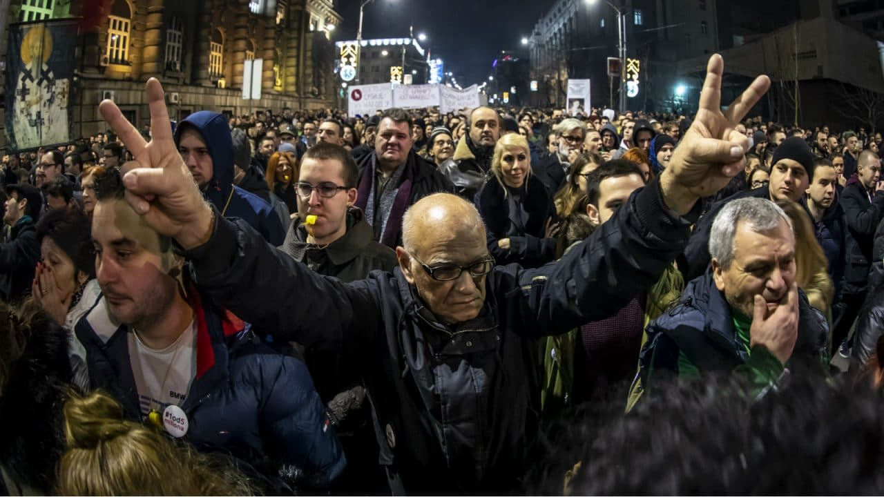 Belgrade-Protest-Srdjan-Suki-EPA-1600-1280x720.jpg