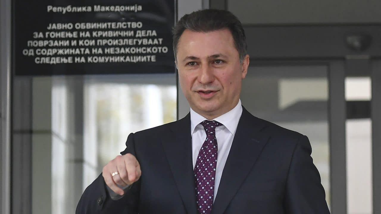 Gruevski-Georgi-Licovski-EPA-1600-1280x720.jpg