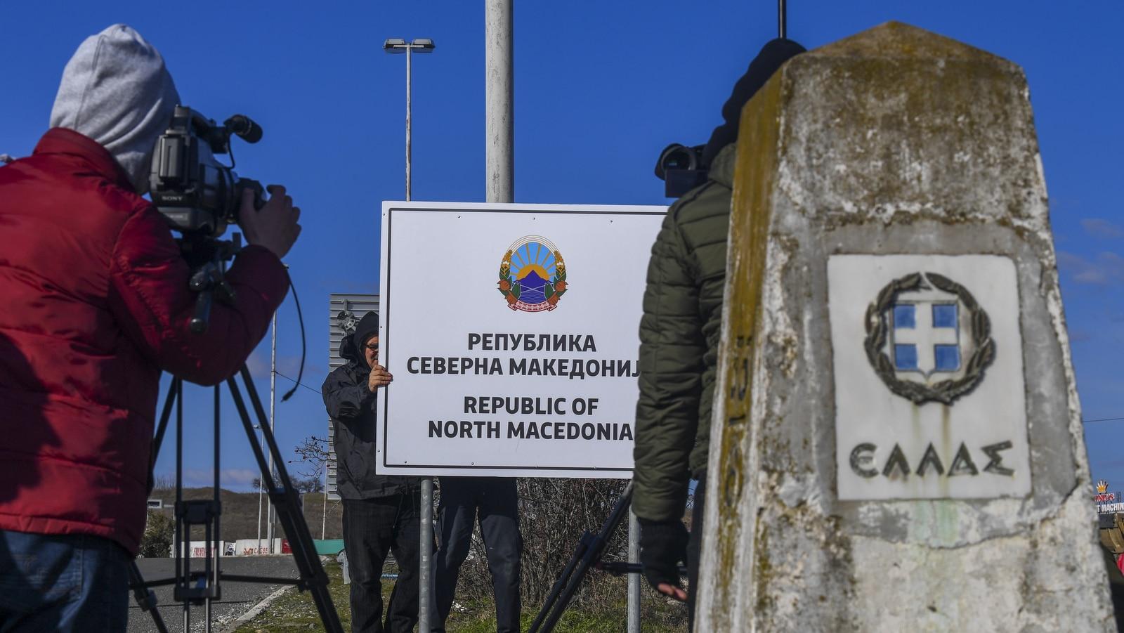 North-Macedonia-Sign-by-EPA-EFEGEORGI-LICOVSKI.jpg