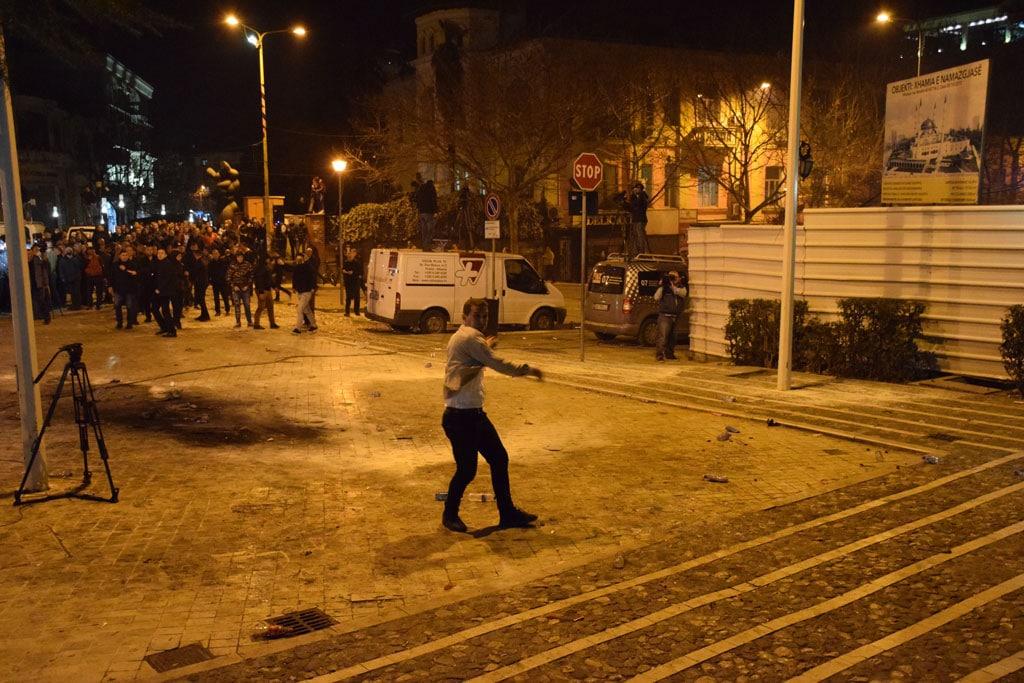 Protesta-e-opozites-26-shkurt-2019-Gjergj-Erebara.jpg