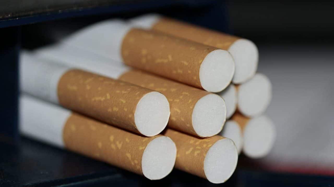 cigarettes-383327_1920-e1550733334954-1280x720.jpg