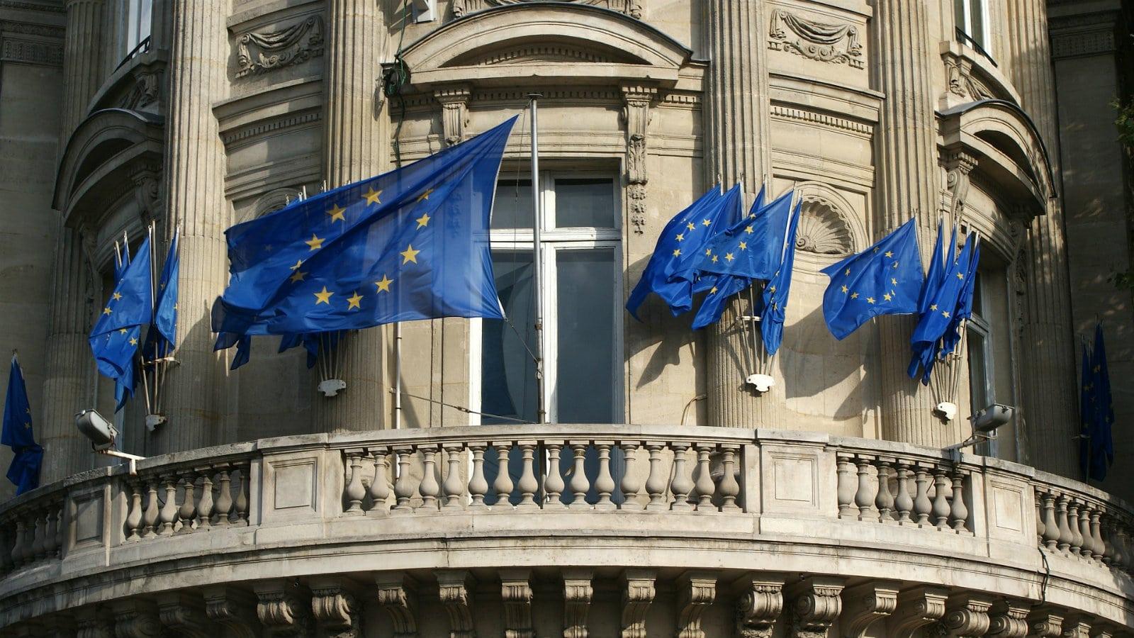 EU Regrets Balkan Youth Cooperation Meeting Failure