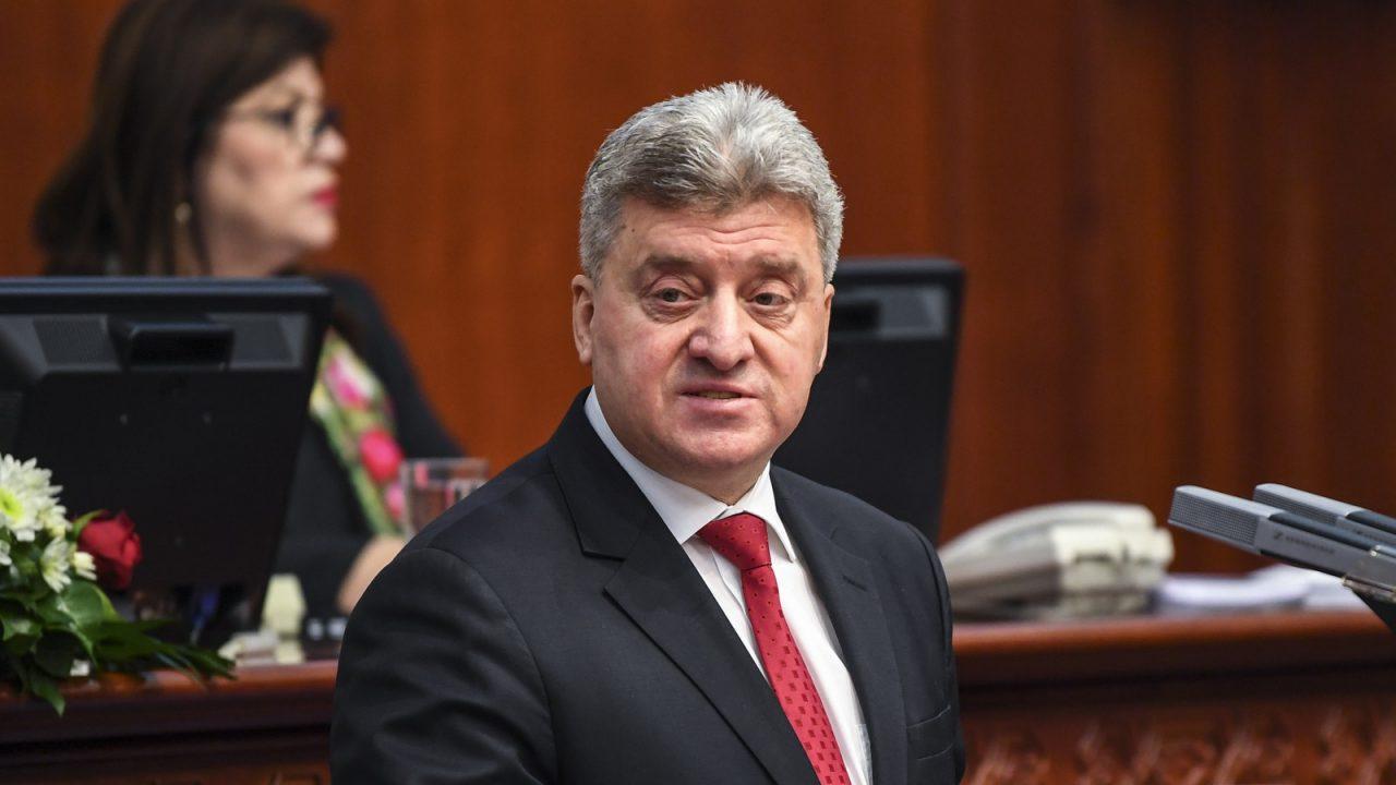 Gjorge-Ivanov-1600-EPA-EFE-GEORGI-LICOVSKI-e1552383090798-1280x720.jpg