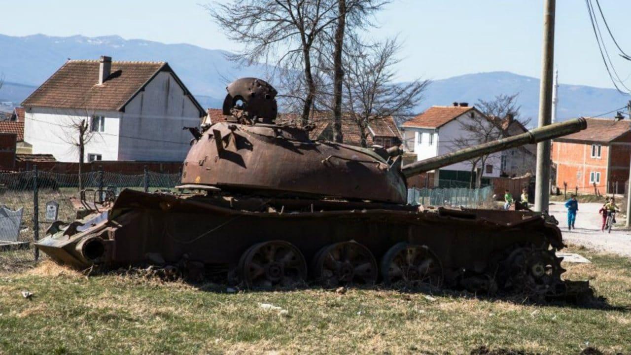 Rezultate imazhesh për nato ne kosove