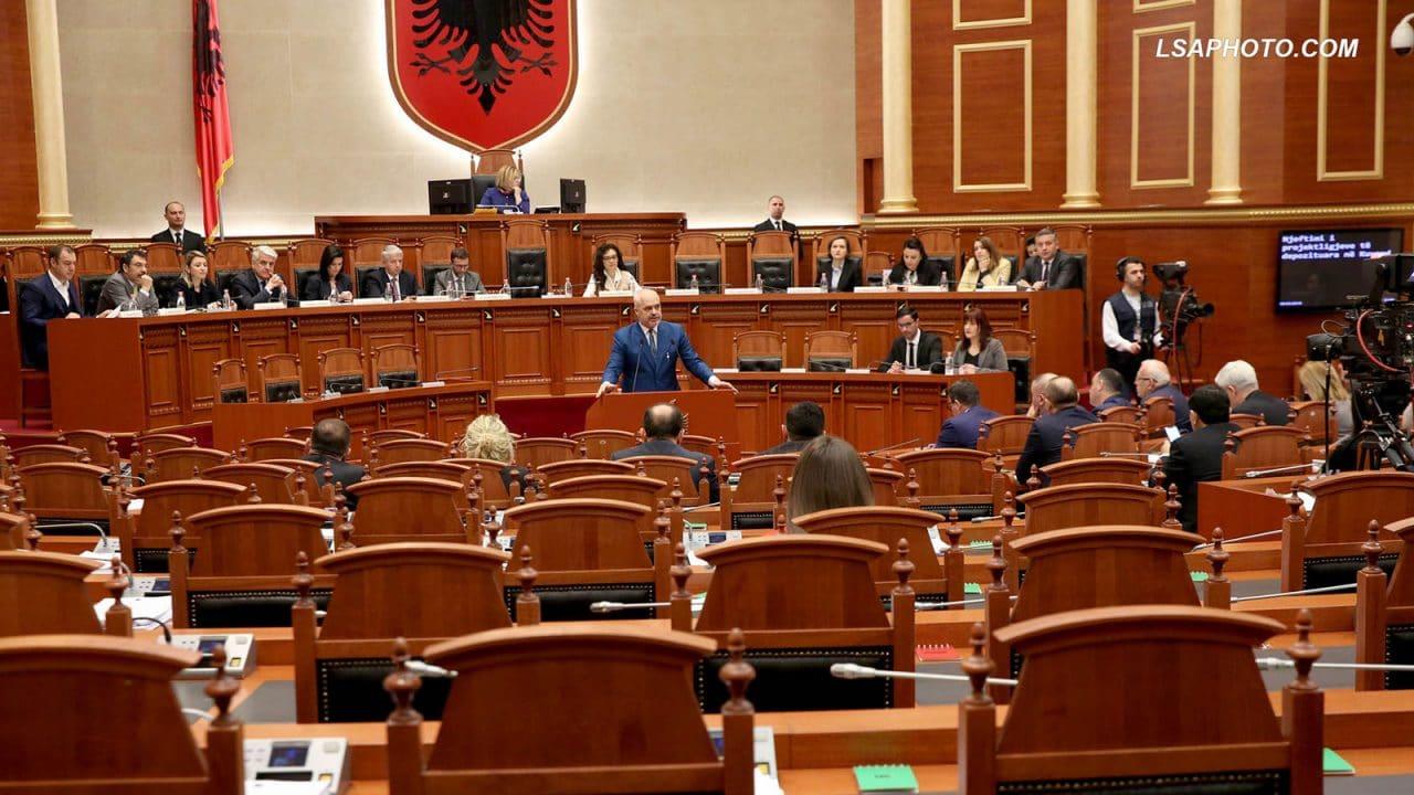 Parlament-Edi-Rama-1280x720.jpg